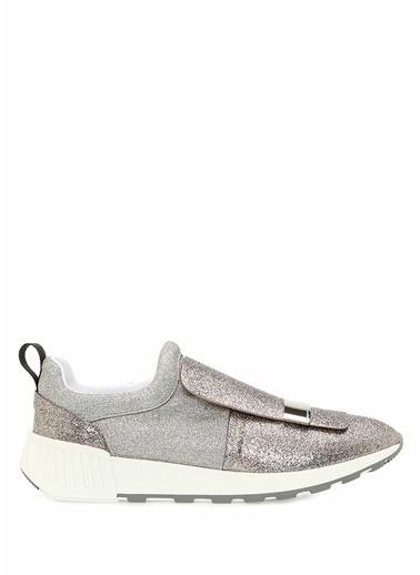 Sergio Rossi Sneakers Renkli